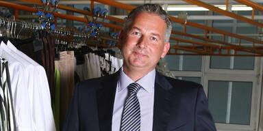 Modehaus Fürnkranz geht auf Expansionskurs