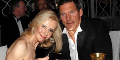 Ralf Möller & Annette