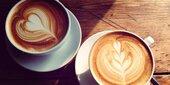 Kaffeekapseln sollen teurer werden