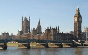 7_london_sxc