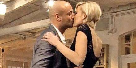 RTL-Bachelor und Katja wollen ein Baby