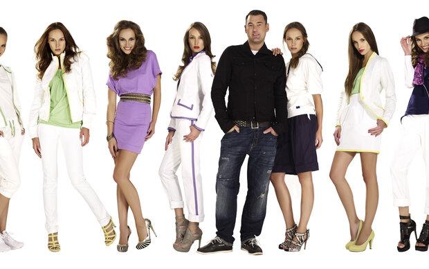 Outfit von Michalsky gewinnen