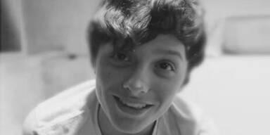 Darum starb YouTube-Star Caleb