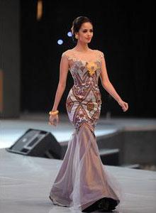 Miss World 2013