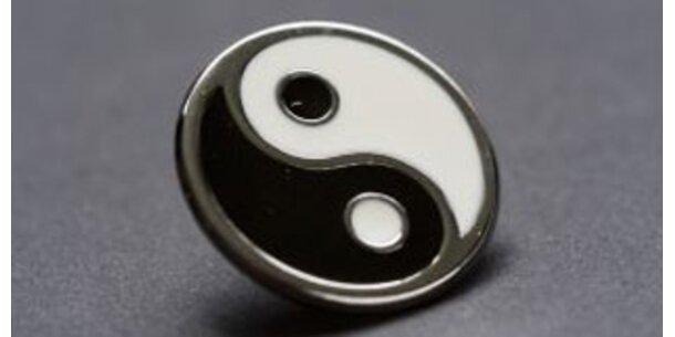 Gesund mit China-Medizin