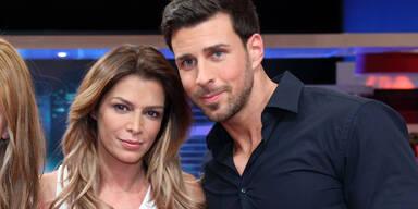 Sabia Boulahrouz, Leonard Freier