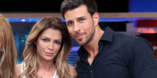 Sabia & Bachelor: