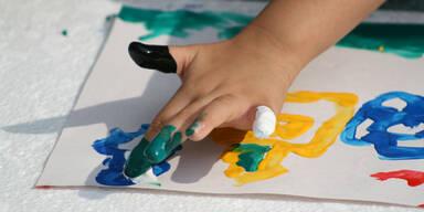 Pakt zur Kinderbetreuung bröckelt