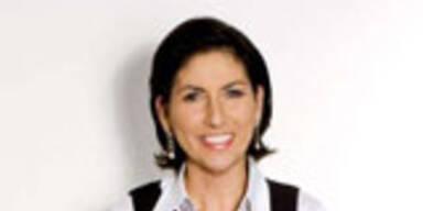 Danielle Spera