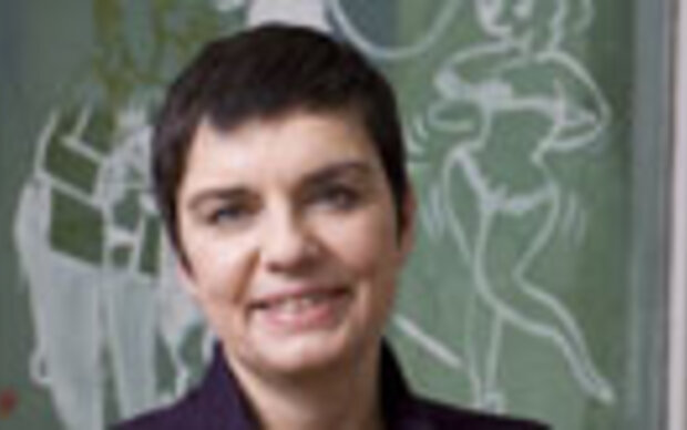 Dr. Madleine Petrovic