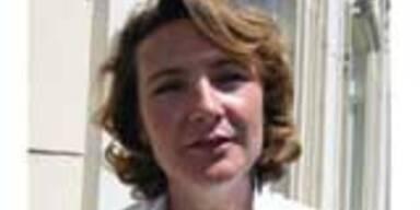 Dr. Bibiana Kalmar