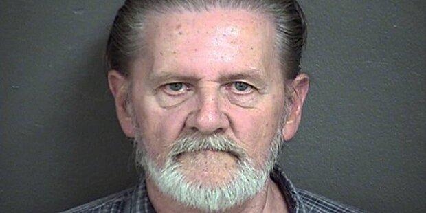 Mann überfiel Bank, um nicht nach Hause zu seiner Frau zu müssen