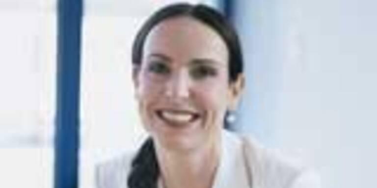 Dr. Elke Antosch