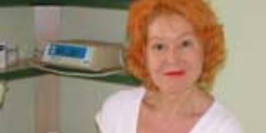 Monika Blokesch
