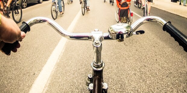 eldoRADo Bikefestival