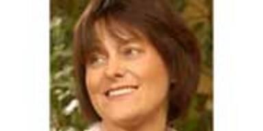 Dr. Andrea Dungl-Zauner