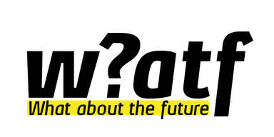 8What-Logo