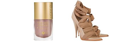 8 Sommer Beauty Pflege Make-Up