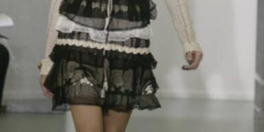 SLIDESHOW: Nina Ricci SS10