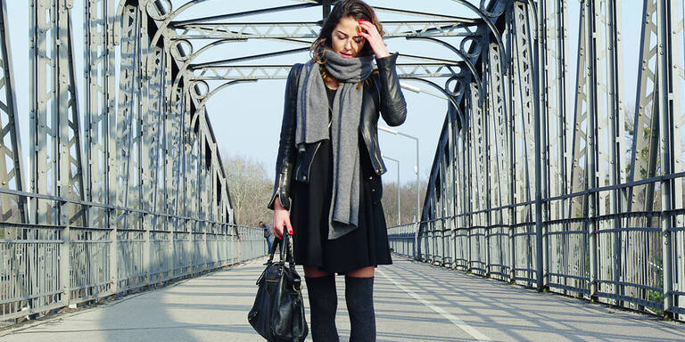 Bloggerin der Woche: lalapieps