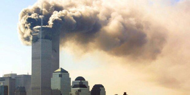 9/11-Helfer:
