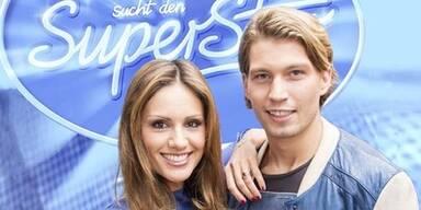 Schock: Fliegt Nazan Eckes bei RTL raus?
