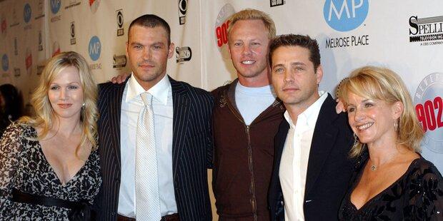 90210: Das wurde aus den Stars