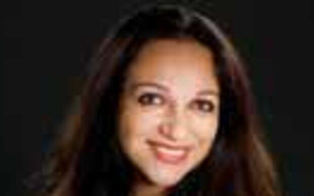 Dr. Sheida Hönlinger