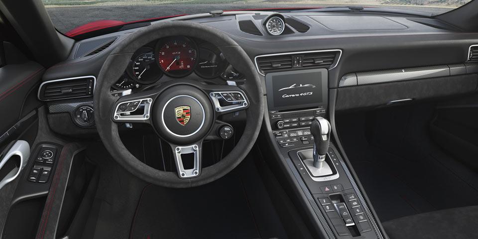 911-Carrera-4-GTS-Cabriolet.jpg