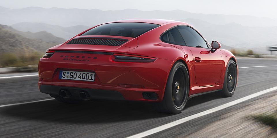 911-Carrera-GTS-fl-960.jpg