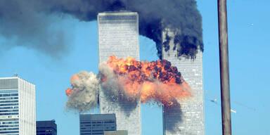 9/11: FBI gibt erstes Geheimdokument frei