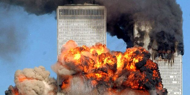 9/11-Gesetz: Saudis warnen vor