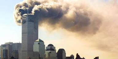 Präsidenten-Berater glaubt nicht an 9/11