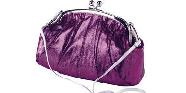Die neuen Sommertaschen