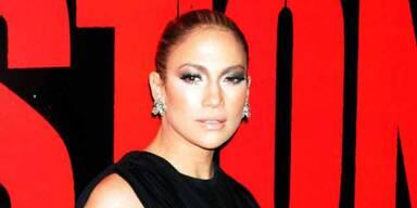 Jennifer Lopez gab 50.000 Dollar für Fitnessraum aus