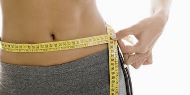 Diät-Studie: Low-Fat oder Low-Carb?