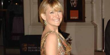 Kate Hudson will Ex-Mann verkuppeln