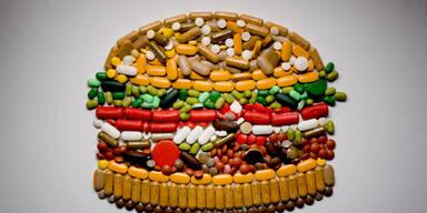 Foodwatch kritisiert Werbung für Lebensmittel mit Vitaminen