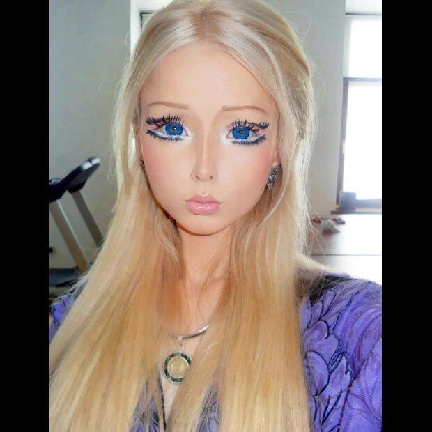 Barbie Ken Mensch