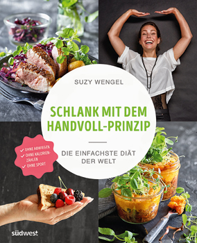 Südwest Verlag
