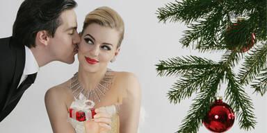 x-mas weihnachten
