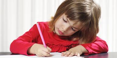 Schülerin schreibt schwulem Lehrer Brief