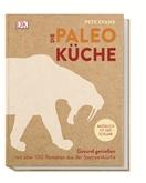 Paleo-Kueche-klein