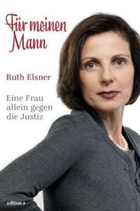 Ruth Elsner & Ida Metzger: 2 Frauen für Helmut Elsner