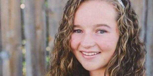 Zu viele Snapchat-Nachrichten: 14-Jähriger in den Kopf geschossen