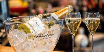 Squeeze-Out: Schlumberger verlässt die Börse
