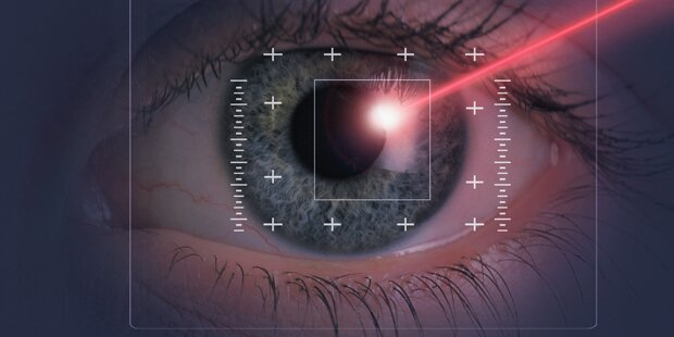 Augenchirurgie findet in Zukunft ambulant statt