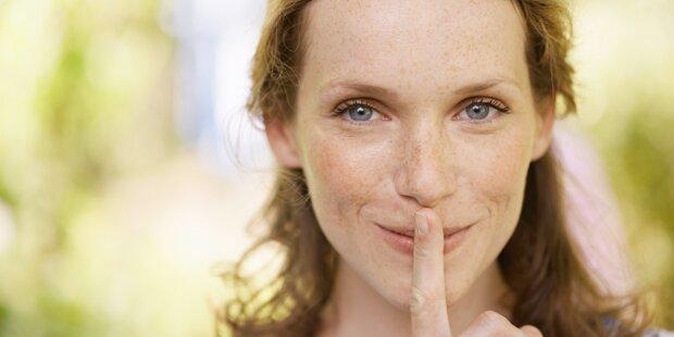 7 Geheimnisse sympathischer Menschen