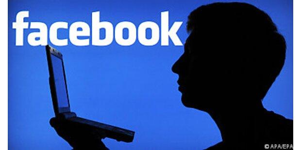 Baby verkauft und via Facebook angeboten