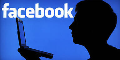 Facebook gibt öffentliche Daten an Yandex weiter